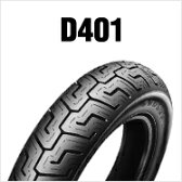 DUNLOP D401 150/80B16 71H TLダンロップ・D401リア用商品番号253219