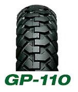 GP-110