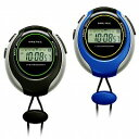 Stopwatch SW-109 [the email service possible 240 yen yen] ドリテック stopwatch sports timer, STOPWATCH