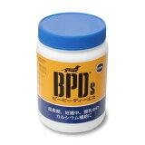 【国産品】BPD''Sカルシウム600g