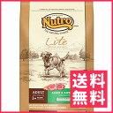 ニュートロ ナチュラルチョイス ライト ラム&ライス 成犬用 13.61kg【送料無料】