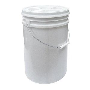 ガンマプラスチックス コンテナ