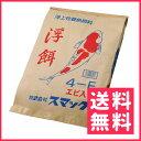 スマック 4-F 錦鯉用 10kg【送料無料】