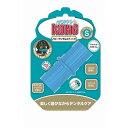 【お取寄せ品】スペクトラムブランズジャパン パピーデンタルスティック S 小型犬用 【送料無料】