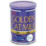 【国産品】ワンラックゴールデンキャットミルク130g