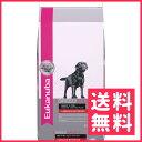 ユーカヌバ ラブラドールレトリバー 成犬用 13.61kg【送料無料】