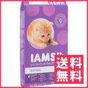 アイムス キトン 仔猫用 7.26kg【送料無料】