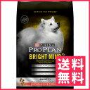 プロプラン アダルト 7+ 老犬用 13.6kg【送料無料】
