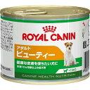 【お取寄せ品】ロイヤルカナン アダルトビューティー 成犬用 ...