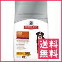 サイエンスダイエット アダルト ラージブリード 大型犬種成犬用 17.4kg【送料無料】