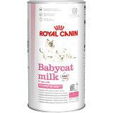 【フランス産】ロイヤルカナン ベビーキャットミルク  300g