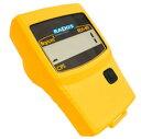 ショッピングガイガーカウンター 全国送料無料[RDS-80]放射能測定器・放射線測定器 ガイガーカウンター 旧型RDS-30は全国の消防に配備