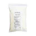 小麦粉 強力粉 カメリヤ/1kg