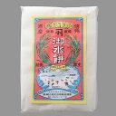 TOMIZ cuoca (富澤商店 クオカ) 氷餅 / 6本...