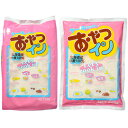 TOMIZ cuoca(富澤商店・クオカ)ケーキミックス お...