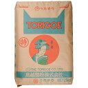 ショッピングウタマロ TOMIZ cuoca(富澤商店・クオカ)特うたまろ(鳥越製粉) / 25kg パン用粉(最強力粉) 最強力小麦粉 業務用