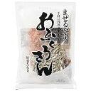 TOMIZ cuoca(富澤商店・クオカ)おふくろさん(佃煮
