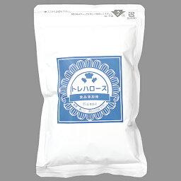 トレハロース / 200g TOMIZ(富澤商店) 白い砂糖 その他白い砂糖