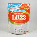 機能性乳酸菌LB23 スティック 3g×25包
