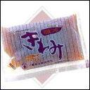 和風つゆ(ストレート)1食分 60g