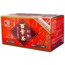 百年茶(赤箱) 30包