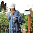 【Cayhane】ネイティブ刺繍のフェザミトン* アジアン/エスニック/ファッション小物/チャイハネアジアン雑貨 /アジアンファッションヒ..