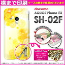 дцдже╤е▒┴ў╬┴╠╡╬┴б·3D░ї║■еде╦е╖еуеы╔╒б· [docomo AQUOS Phone EX SH-02F (евепеке╣)═╤е▒б╝е╣][SH-02F е▒б╝е╣/еле╨б╝/CASE/е▒б▌е╣][евепе╗е╡еъб╝/е╣е▐е█е▒б╝е╣/е╣е▐б╝е╚е╒ейеє═╤еле╨б╝][▓╓(▓л)/sh02f-3di0652]