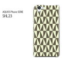 дцдже╤е▒┴ў╬┴╠╡╬┴б┌au AQUOS Phone SERIE SHL23(евепеке╣)е▒б╝е╣б█[shl23 е▒б╝е╣][е▒б╝е╣/еле╨б╝/CASE/е▒б▌е╣][евепе╗е╡еъб╝/е╣е▐е█е▒б╝е╣/е╣е▐б╝е╚е╒ейеє═╤еле╨б╝][е╖еєе╫еы(е░еъб╝еє)/shl23-pc-new0924]
