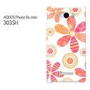 дцдже╤е▒┴ў╬┴╠╡╬┴б┌SoftBank AQUOS Phone Xx mini 303SH (евепеке╣)е▒б╝е╣б█[303sh е▒б╝е╣][е▒б╝е╣/еле╨б╝/CASE/е▒б▌е╣][евепе╗е╡еъб╝/е╣е▐е█е▒б╝е╣/е╣е▐б╝е╚е╒ейеє═╤еле╨б╝][▓╓бжеье╚еэ(╟Є)/303sh-pc-new1740]