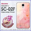 дцдже╤е▒┴ў╬┴╠╡╬┴б·TPUе╜е╒е╚е▒б╝е╣б·docomo GALAXY J SC-02F(евеэб╝е║)═╤е▒б╝е╣[sc02f е▒б╝е╣][е▒б╝е╣/еле╨б╝][е╧б╝е╚(е╘еєеп)/sc02f-new0715]