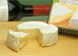 よつ葉 カマンベールチーズ3個
