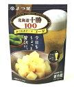 よつ葉 おつまみチーズ ゴーダ 30g×12袋入り