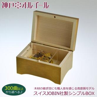 選擇從超過 290 ! 個人化的版也放歌曲 & 名字 OK ! 周年紀念,生日生日結婚婚禮木制首飾盒消息板鐳射雕塑禮物聖誕禮物