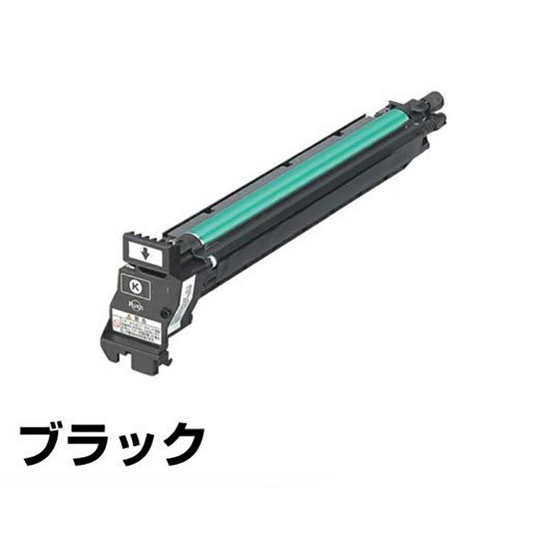 エプソン:LPCA3KUT7K感光体(黒):純正 エプソン EPSON 純正 ドラム【ポイント3倍!】