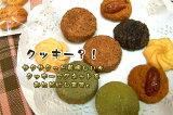 マグネット/雑貨/お菓子/スイーツ/ステーショナリー/文具クッキーマグネット