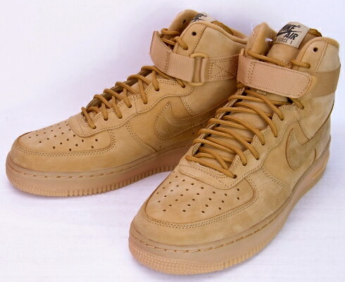 Custom Air Force 1 Shoes. Nike