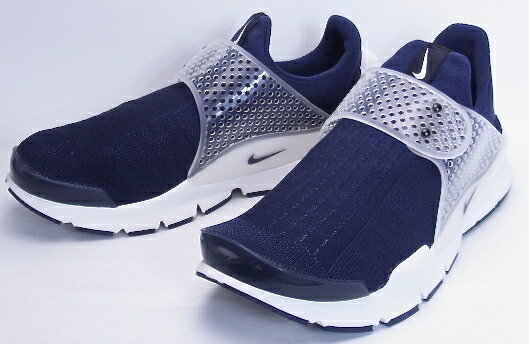 nike sock dart for sale