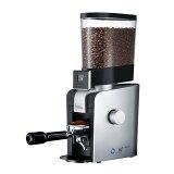 订购商品ditting coffee G PRO-D Espresso类型[取寄せ商品ditting coffee G PRO-D Espressoタイプ]