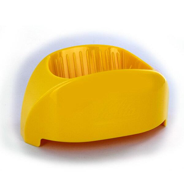 Kalita カリタ 1カップ専用 ドリッパー ...の商品画像