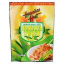 ハワイアンホースト バナナツイスト (80g)