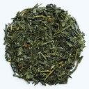 業務用 香り番茶(150g)