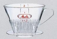 コーヒー フィルター