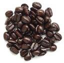 アイスコーヒー(焙煎後500g)