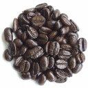 炭焼きアイスコーヒー(焙煎後100g)