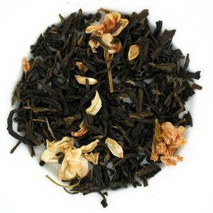 中国花茶 茉莉レギュラー(250g)