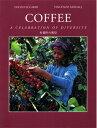 COFFEE 多様性への祝祭