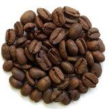 カフェインレスコーヒー コロンビア(生豆時100g)