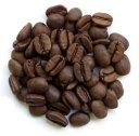 カフェインレスコーヒー ブラジル(生豆時100g)