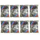【セット割引】 GS ガムシロップミニ (16g×50P) 【8袋】