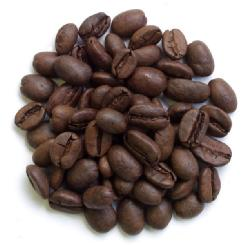 カフェインレスコーヒー モカシダモ